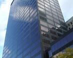 Kettering_tower.JPG
