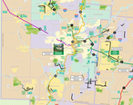 Montgomery_County_OH_USA_Recreation_Trail_Map.jpg