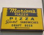 Marion_s_Piazza.JPG
