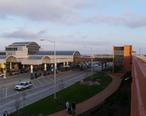 Dayton_terminal.JPG