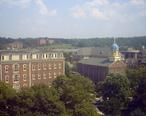 UniversityofDayton.jpg
