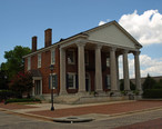 Old_State_Bank_Decatur_July_2010_02.jpg