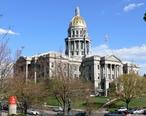 Capitol_Building_Denver_CO_USA_3822.JPG