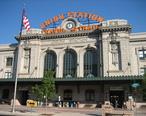 Denver_union_station.jpg