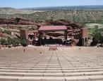 Red_Rocks_Amphitheater.JPG