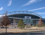 Denver_invesco_stadium_1.jpg