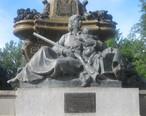 Pioneer_Mothers_of_Colorado_statue__Denver__CO_IMG_5558.JPG