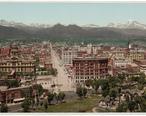 Denver_Colorado_1898_-_LOC_-_restoration1.jpg