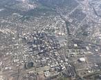 Denver_aerial_2016.jpg
