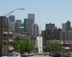 Denver_from_Highlands.jpg