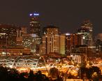 2006-07-14-Denver_Skyline_Midnight.jpg