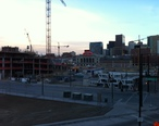 FasTracks_Denver_Union_Station_construction__8275258599_.jpg