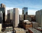 Downtown_Denver_Skyscrapers.JPG