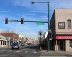 Denver_s_Art_District_on_Santa_Fe.JPG