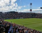 Dicks_Sporting_Good_Park.jpg