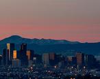Sunrise_Over_Denver_Skyline.jpg