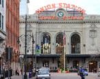 Main_Facade_of_Denver_Union_Station__December_2014.jpg