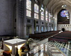 Cathedral_of_the_Most_Blessed_Sacrament__Detroit__Michigan__-_view_from_the_ambo.JPG