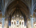 Sweetest_Heart_of_Mary_Catholic_Church__Detroit__MI__-_sanctuary.jpg