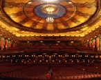 Fox_Theatre_Detroit_interior.jpg