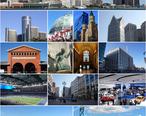 Detroit_montage_2020.jpg