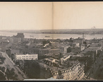 Photograph_of_1905_shows_buildings_including_the_Wayne_County_Courthouse__Wayne_County_Building__and_streets_along_the_shore_of_the_Detroit_River_in_Detroit__Michigan.jpg