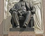 Statue_of_William_C._Maybury.jpg