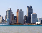 Detroit__MI.jpg