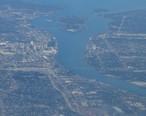 The_Detroit_River_Between_Detroit__Michigan_and_Windsor__Ontario__21515641179_.jpg