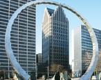 One_Detroit_Center__Detroit__MI__USA_.jpg