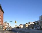 Midtown_Woodward_Historic_District_1.jpg