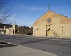 Chaldean_Sacred_Heart_Church___Chaldean_Center_of_America.JPG