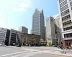Downtown__Detroit__MI__USA_-_panoramio__1_.jpg