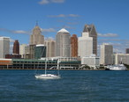 Downtown_Detroit__Michigan_from_Windsor__Ontario__21760939812_.jpg