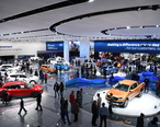 View_of_the_Ford_Exhibit_--_2018_North_American_International_Auto_Show__26383121737_.jpg