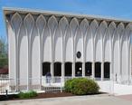 DeRoy_Auditorium_WSU_Detroit_MI_2.jpg