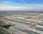 DTW_McNamara_Terminal_from_the_air.jpg
