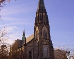 Saint_Joseph_Catholic_Church__Detroit__MI__-_exterior__quarter_view.jpg