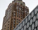 Guardian_Building_with_flag_-_Detroit_Michigan.jpg