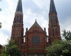 Sainte_Anne_de_Detroit_Catholic_Church__Detroit__MI__-_exterior.jpg