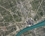 Detroit__Michigan_by_Planet_Labs.jpg