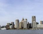 Skyline_of_Detroit__Michigan_from_S_2014-12-07.jpg