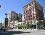 Broadway_Avenue_Historic_District_-_Detroit__Michigan.jpg