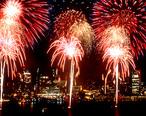 Fireworks_DetroitWindsorIntlFreedomFest.jpg