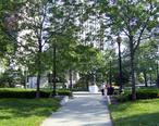 Grand_Circus_Park_path_-_Detroit_Michigan.jpg