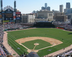 Tigers_opening_day2_2007.jpg
