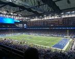 Minnesota_Vikings_vs._Detroit_Lions_2018_03.jpg