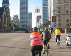 Biking-on-woodward-avenue.jpg