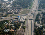 Interstate_696_and_M-1_aerial.jpg
