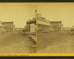 View_in_the_city_of_Duluth__Minn.--Superior_St__from_Robert_N._Dennis_collection_of_stereoscopic_views.jpg